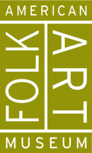 american.folk.art.museum-logo-home