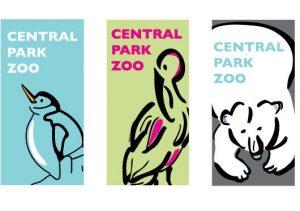 central_park_zoo_logo_mollyobrian17_zootrio_v2
