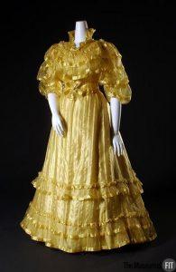 FIT_Dress