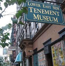 les-tenement-museum